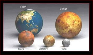 planet-size-comparison