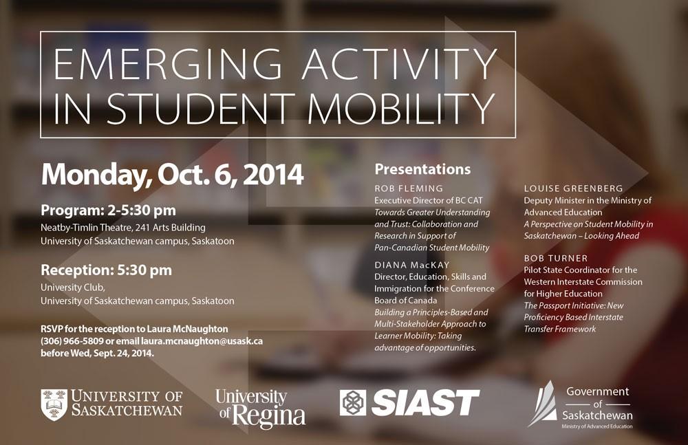 Mobile Symposium