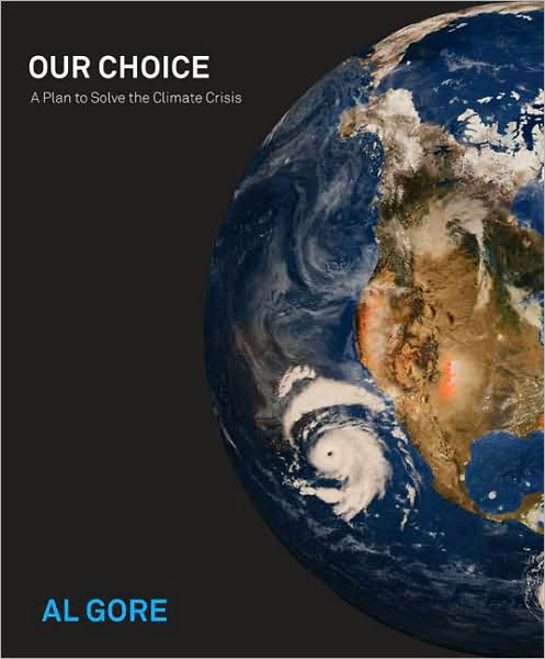 Our_Choice_book_cover