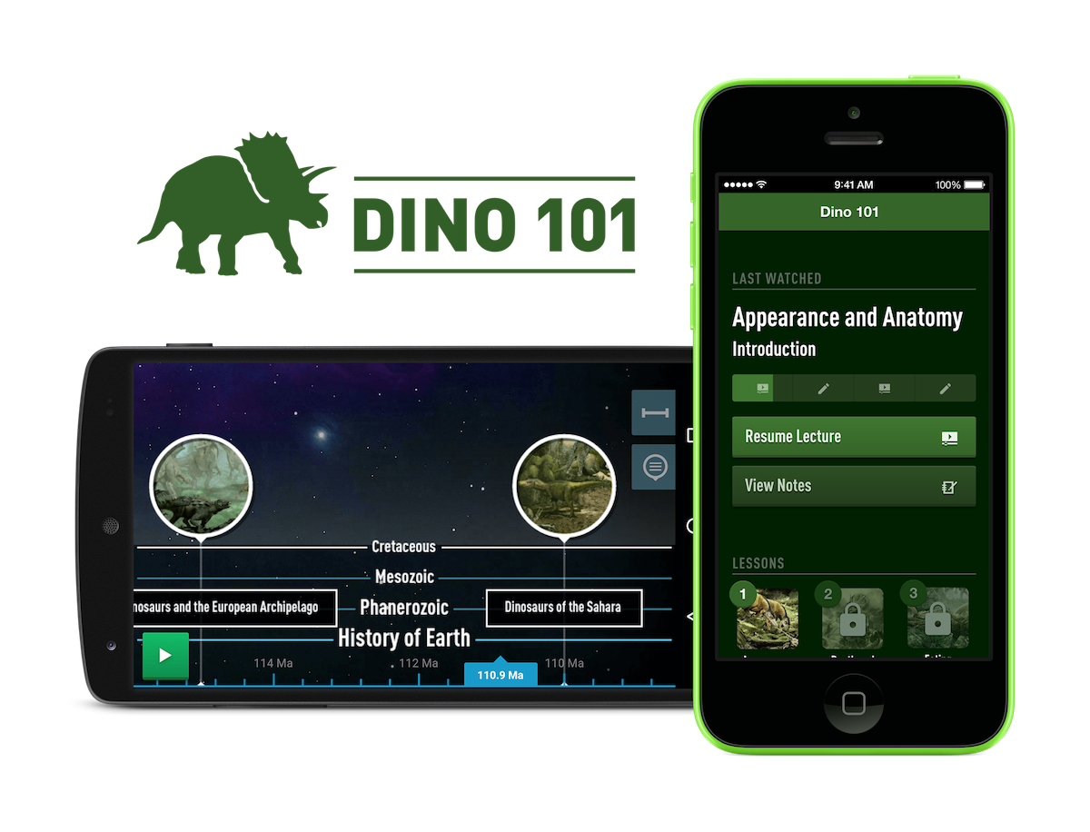 dino-apps-with-logo-transparent