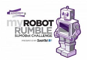 myRobotRumblelogo
