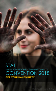 http://sites.usask.ca/make/wp-content/uploads/sites/21/2018/09/STAT_convention_2018.png