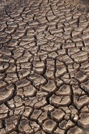 Figure 4-6: Drought