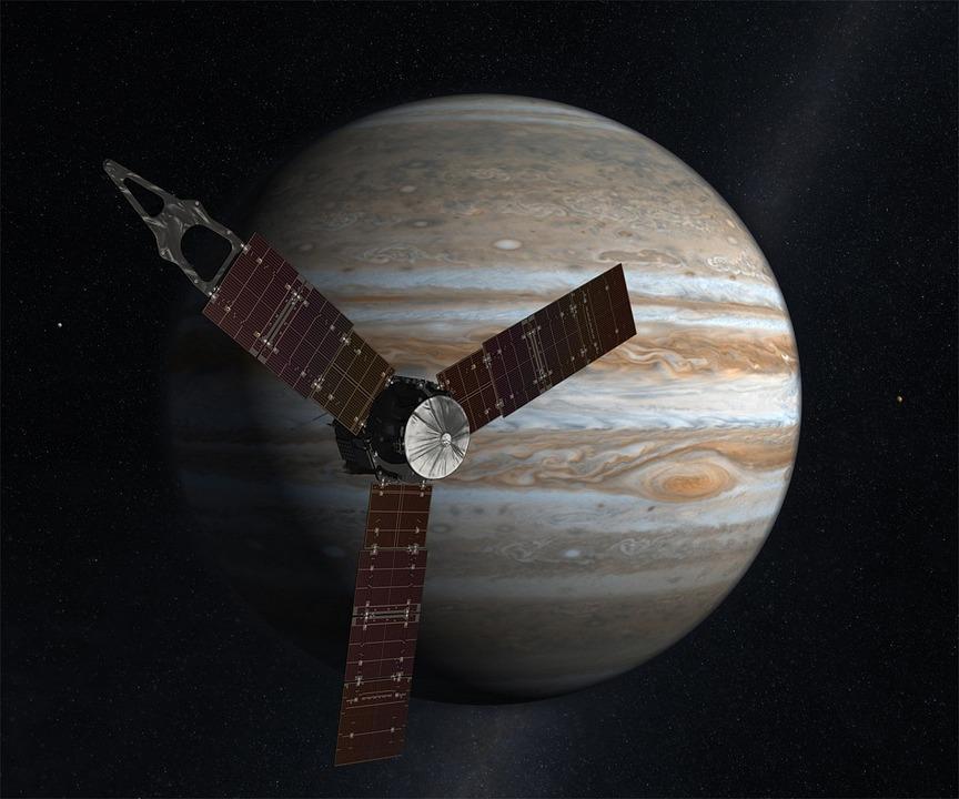 Courtesy of NASA/JPL-Caltech/SwRI.