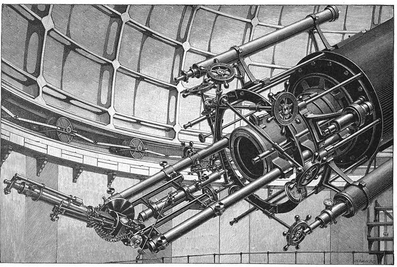star-spectroscope