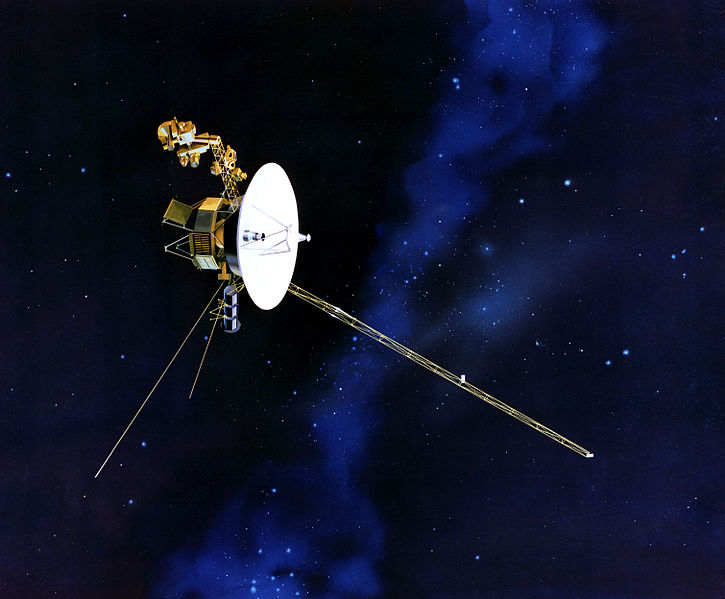 voyager_spacecraft