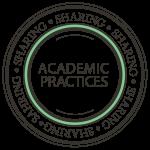 SharingAcademicPractices_Branding_SAP button