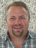 Robert Heppner